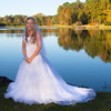 2013-11-13_Gray-Foss-Wedding_1476