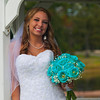 2013-10-18_Gray-Koss-Wedding_6288