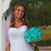 2013-10-18_Gray-Koss-Wedding_6288