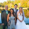 2013-11-13_Gray-Foss-Wedding_1501