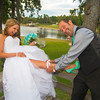 2013-10-18_Koss-Gray_Wedding_2538