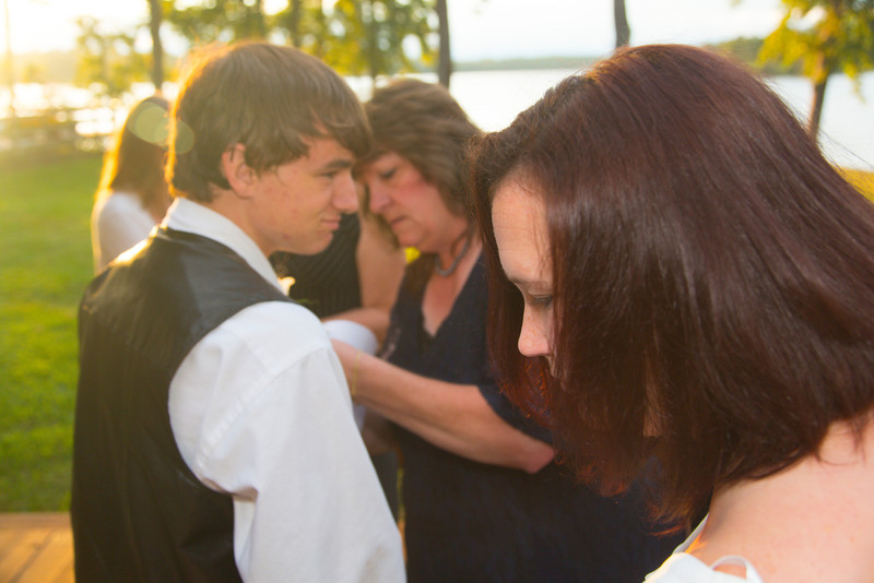 2013-10-18_Koss-Gray_Wedding_2826