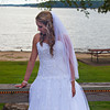2013-10-18_Gray-Koss-Wedding_6278