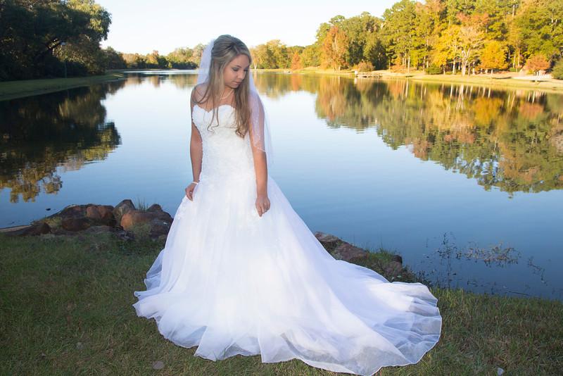 2013-11-13_Gray-Foss-Wedding_1481