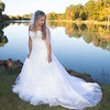 2013-11-13_Gray-Foss-Wedding_1481