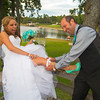 2013-10-18_Koss-Gray_Wedding_2540