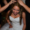 2013-10-18_Koss-Gray_Wedding_2979