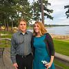 2013-10-18_Koss-Gray_Wedding_2762