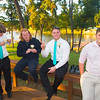 2013-10-18_Koss-Gray_Wedding_2819