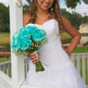 2013-10-18_Koss-Gray_Wedding_2562