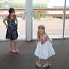 2013-10-18_Koss-Gray_Wedding_2348