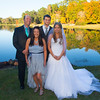 2013-11-13_Gray-Foss-Wedding_1503
