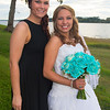 2013-10-18_Koss-Gray_Wedding_2629