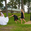 2013-10-18_Koss-Gray_Wedding_2701