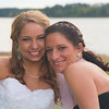 2013-10-18_Koss-Gray_Wedding_2665