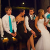 2013-10-18_Gray-Koss-Wedding_6306