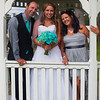 2013-10-18_Gray-Koss-Wedding_6299