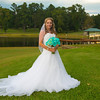 2013-10-18_Koss-Gray_Wedding_2668