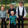 2013-10-18_Koss-Gray_Wedding_2292