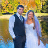 2013-11-13_Gray-Foss-Wedding_1488