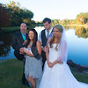 2013-11-13_Gray-Foss-Wedding_1505