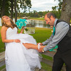 2013-10-18_Koss-Gray_Wedding_2537