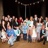 2013-10-18_Koss-Gray_Wedding_3022