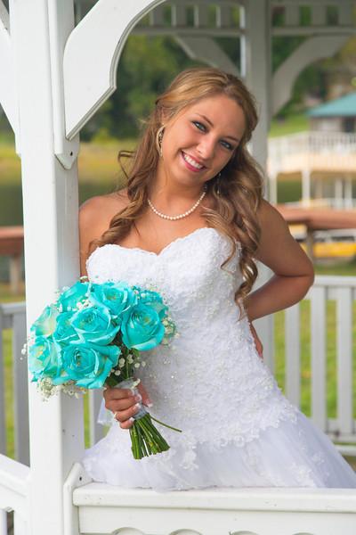 2013-10-18_Koss-Gray_Wedding_2558