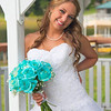 2013-10-18_Koss-Gray_Wedding_2558