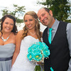 2013-10-18_Koss-Gray_Wedding_2552