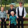 2013-10-18_Koss-Gray_Wedding_2291