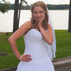 2013-10-18_Koss-Gray_Wedding_2490
