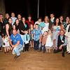 2013-10-18_Koss-Gray_Wedding_3016