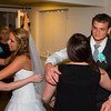 2013-10-18_Koss-Gray_Wedding_2973