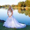 2013-11-13_Gray-Foss-Wedding_1477