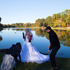 2013-11-13_Gray-Foss-Wedding_1475