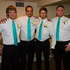 2013-10-18_Koss-Gray_Wedding_2983