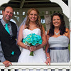 2013-10-18_Gray-Koss-Wedding_6296