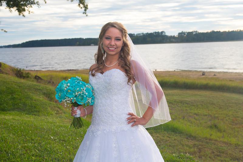 2013-10-18_Koss-Gray_Wedding_2615