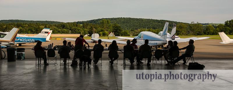 2014 Cortland Airfest
