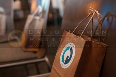 (c)  David J Owen Photography  www.davidjowen.com