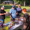 2017-07_04_CPCA-July4thParty_007
