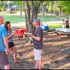 2017-07_04_CPCA-July4thParty_022