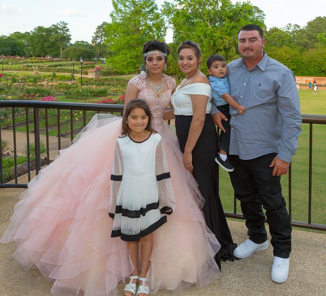 2018-05-05_SandraGonzalez_162
