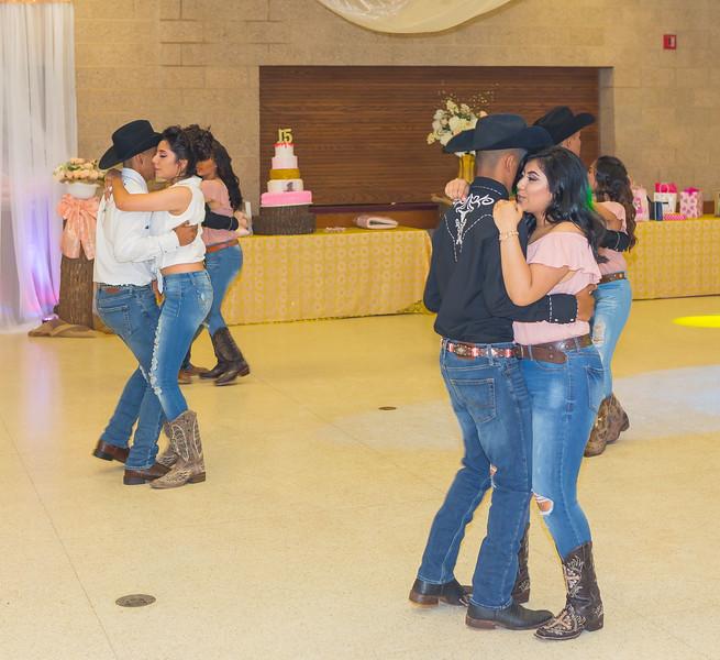 2018-05-05_SandraGonzalez_463