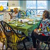2018-05-13_MothersDayBrunch_002
