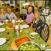 2018-05-13_MothersDayBrunch_014
