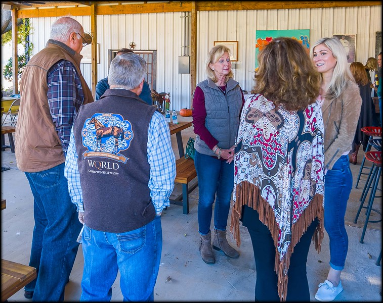 2018-11-23_CurleyBarnParty_020