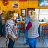 2018-11-23_CurleyBarnParty_023