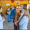 2018-11-23_CurleyBarnParty_027